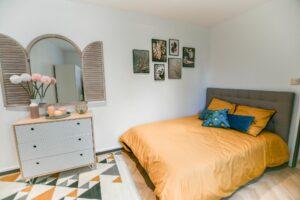 """L Instant Fleury """"La Maison"""" : des espaces 100% confort entre authenticité et modernité"""