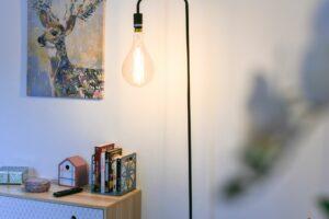 L Instant Fleury L'Instant Fleury - Le Studio (11)