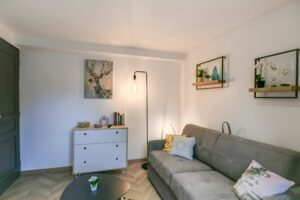 L Instant Fleury L'Instant Fleury - Le Studio (3)