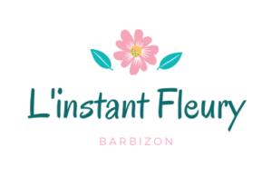 L Instant Fleury cropped-Logo-Linstant-Fleury-1.png
