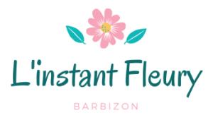 L Instant Fleury cropped-Logo-Linstant-Fleury.png